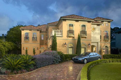 Mike Bloom Properties