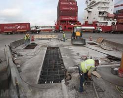 Port-cement2