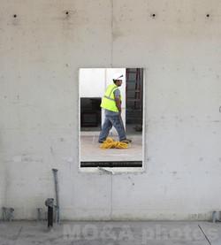 framed-worker-fb
