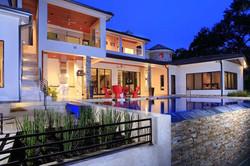 Hollenbeck Architects