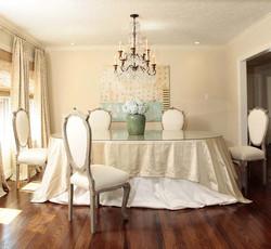Goforth Interior Designs