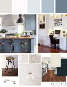 Tips To Design The Perfect Kitchen Layout