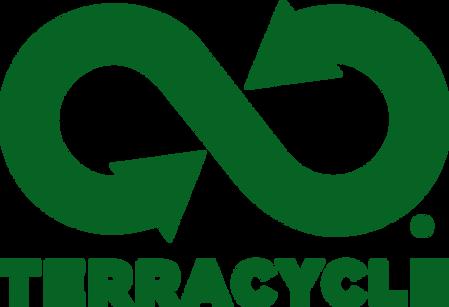 LE RECYCLAGE DES GOURDES duprogramme Terracycle