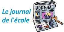 Journal_école_image.jpg