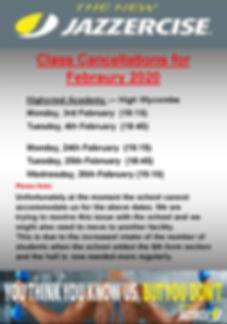 class cancellaions for Feb 2020 pdf.jpg