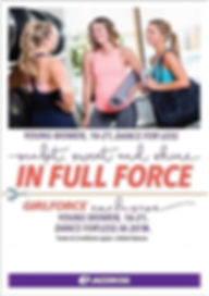 GIRLFORCE ADVERT dance for less.jpg