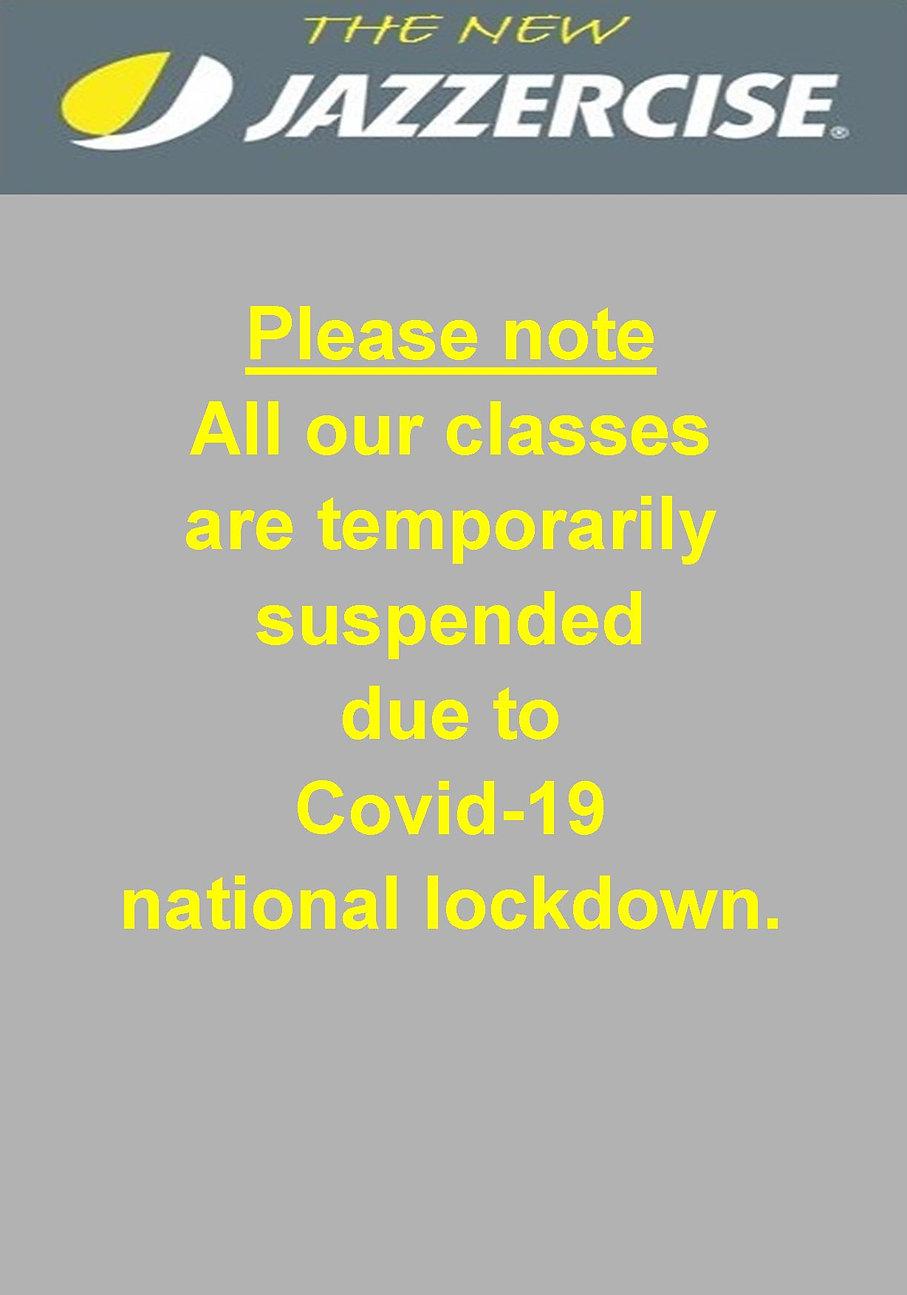 Class Cancellations temp suspension.jpg