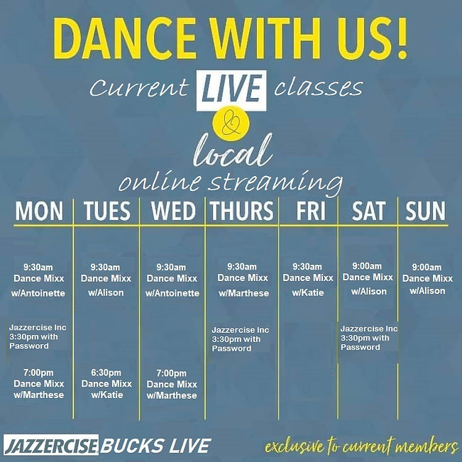 live streaming class schedule.jpg