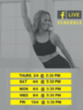 LIVE SCHEDULE FROM 2.4 TO 10.4  (2).jpg