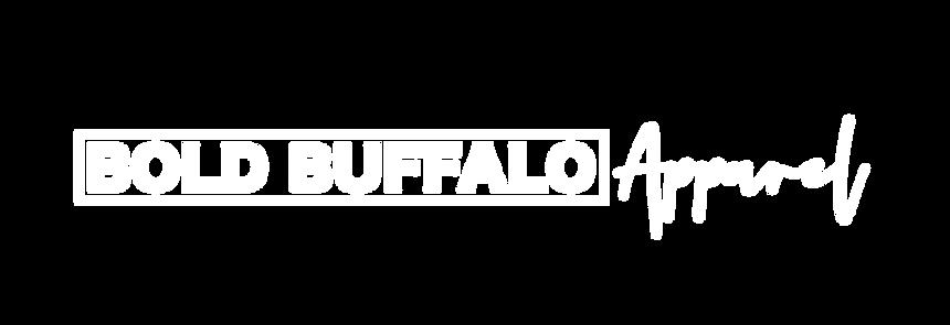 BoldBuffalowhite.png