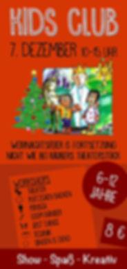 Kidsclub Dezember-001.jpg