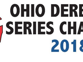 Summer Series Concludes with Ohio Derby Cup Series Championship