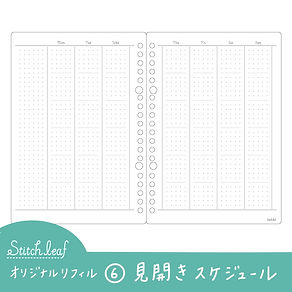 E90951C5-AC90-42CE-AFD9-84168B3F2BFD.jpe