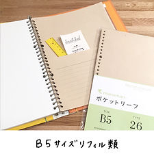 3C07BDAD-9FBE-4F88-90F8-4014B83665FF_edi