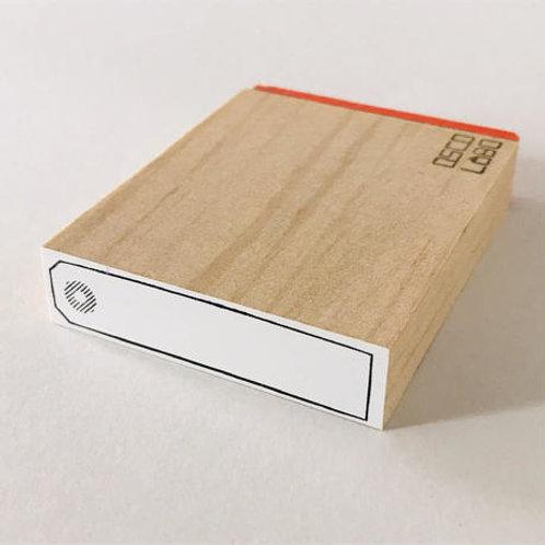 OSCOLABO ワクテープ タグ KT_WT010