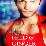 fred and ginger audio.jpg