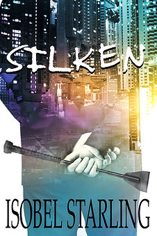 silken cover idea 2.jpg