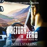03_REBRAND_ Return to Zero Audiobook cover.jpg