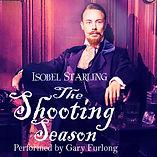 AUDIOBOOK COVER shooting season.jpg
