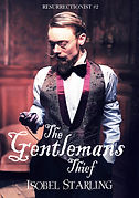gentlemans thief cover.jpg