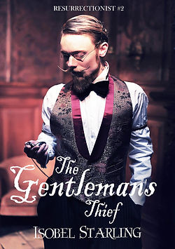 gentlemans thief cover.jpg