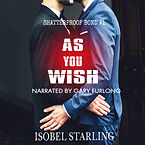 01_REBRAND_ As You Wish Audibook cover.j