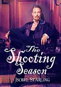 2shooting season cover.jpg
