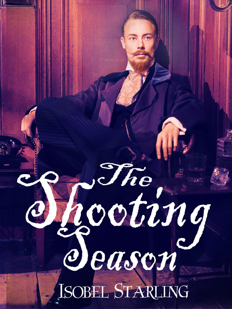 2shooting season cover.jpg