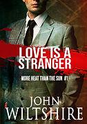 1_book1JW_ Cover.jpg