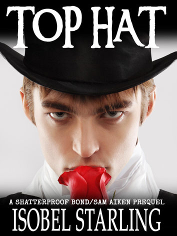 new tophat cover.jpg