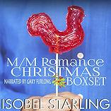 mm rom christmas box set.jpg