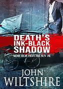 6Book_JW_ Cover.jpg