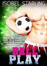 Ball Play cover Alt 2.jpg