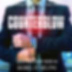 04_REBRAND_ Counterblow Audiobook cover.