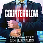 04_REBRAND_ Counterblow Audiobook cover.