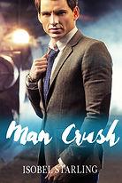 man crush new cover 1.jpg