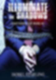 FINALrebrand+ illuminat cover1.jpg