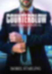 FINALrebrand+ counterblow cover1.jpg