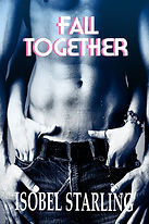 New fall together cover march 19.jpg