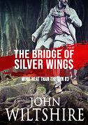 3_Book 3JW_ Cover.jpg
