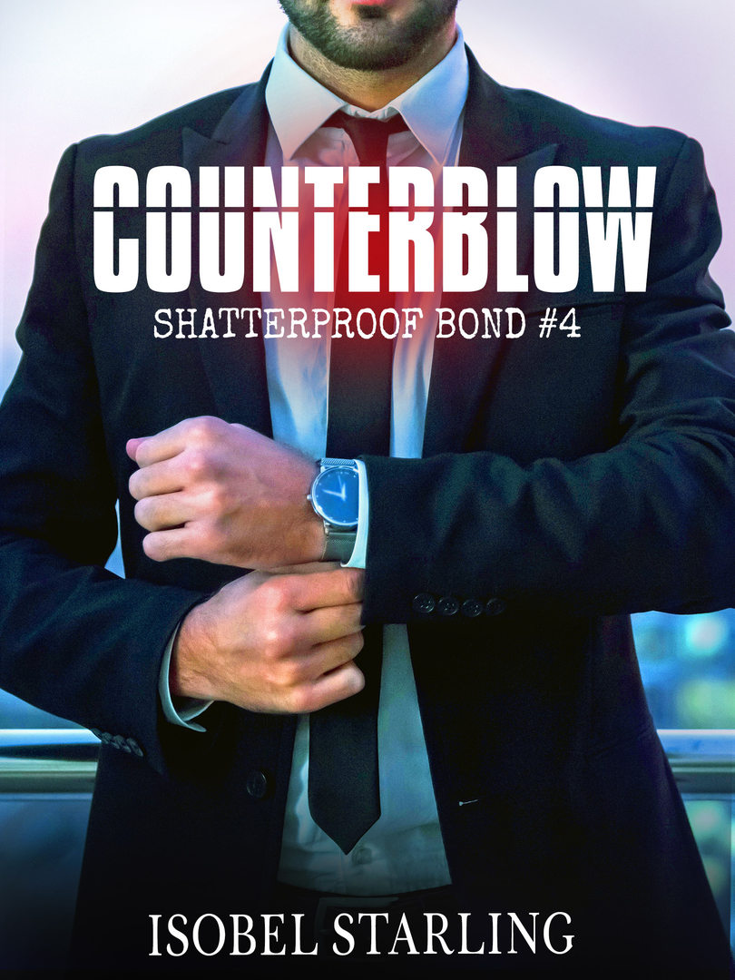 FINALrebrand+ counterblow cover1.jpg