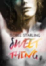 English sweet thing.jpg