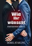 GERMANrebrand+ as you wish cover1.jpg