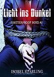 German rebrand+ illuminat cover1.jpg