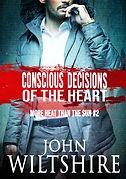 2_book2JW_ Cover.jpg