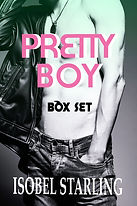 NEW pretty Boy box set cover2.jpg