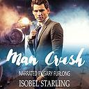 man crush.jpg
