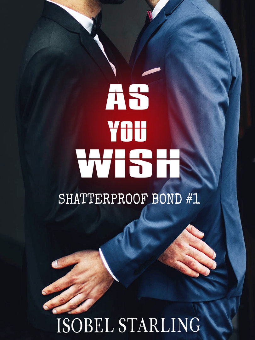 FINALrebrand+ as you wish cover1.jpg