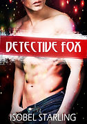 detective fox 21.jpg