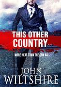 4_Book 4JW_ Cover.jpg